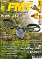 Ausgabe 2