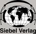Funk/Siebel