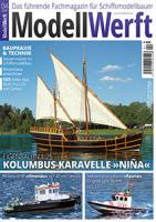 Ausgabe 4
