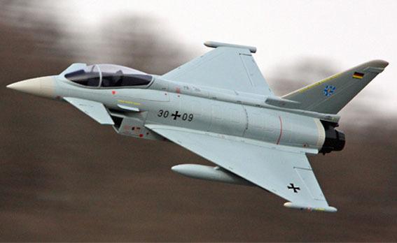 jagdflugzeug einfach zeichnen, wiki - maschinen im modellbau - vth neue medien gmbh, Design ideen